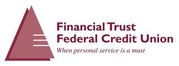 Visit www.financialtrustfederalcreditunion.com/!